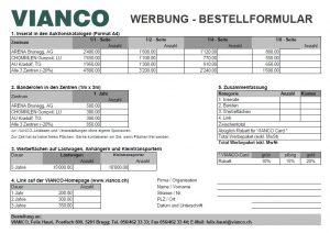 Werbung_mit_der_VIANCO_deutsch