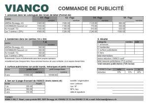 Werbung_mit_der_VIANCO_franz(1)