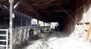 Rothenbrunnen Stall2 bearbeitet